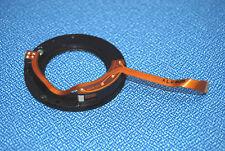 Canon EF 70-200mm f/2.8 L IS USM Lens Power Diaphragm Aperture Unit OEM A0838