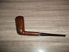 Tom Eltang Smooth Arne Jacobsen Pipe
