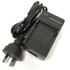 Single Battery Charger For Canon LC-E8E LP-E8 EOS 550D 600D 650D 700D Kiss X6i