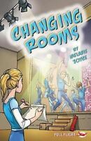 Changing Rooms by Joyce, Melanie (Paperback book, 2011)