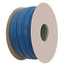 2.5mm 3 Core Blue Arctic Cable (1mtr)