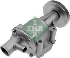 Wasserpumpe für Kühlung INA 538 0438 10