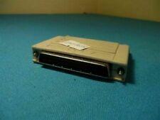 AMP 796051-1 7960511  LVD/SE Active Switchable Terminator