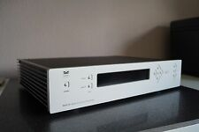 Tact ( Lyngdorf ) RCS 2.0 AA Room Correction Preamplifier -- DAC -- High End