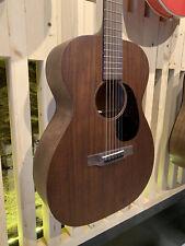 More details for 2020 martin 00-15m acoustic guitar
