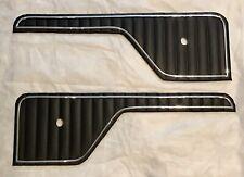 73-79 Ford Truck 78-79 Bronco Replacement Door Insert Panels