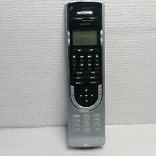 remote control - ONLY - Logitech Harmony 520 Advanced Universal R IH10 LCD light