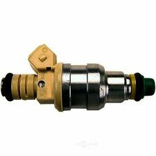 GB Remanufacturing 852-12153 Remanufactured Multi Port Injector