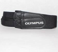 "Olympus Evolt Camera Neck Shoulder Strap Genuine 1"" wide E- 410 420 510 620 330"