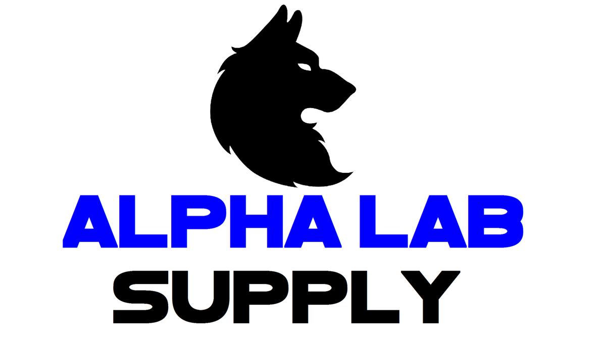 Alpha Lab Supply