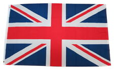 United Kingdom Uk Union Jack National Country Flag 3x5 Feet Printed Flag