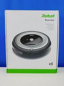 iRobot Roomba e5 (e5154) Saugroboter WLAN Staubsauger Roboter Sehr Gut