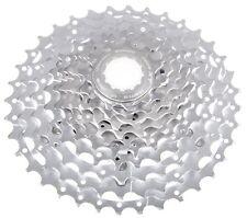 Shimano CS-M771 M770 Casete de bicicleta DEORE XT 10 velocidades MTB/Senderismo