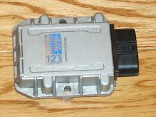 Toyota/Lexus LS400 MR2 Celica Previa Coil Igniter, Starting Module 89621-12010