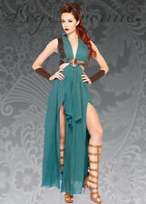 Leg Avenue Warrior Maiden Costume