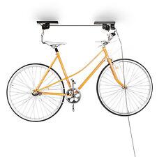 Fahrradhalterung Bike Fahrrad Deckenhalter Fahrradlift Fahrradhalter Lift Rad