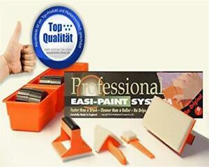 AQUABLADE Professional Easi Painter System (ca. 52cm) Spezial Malerwerkzeug NEU!