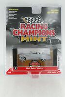 A.S.S NEU Johnny Lightning 1/64 Buick Riviiera 1949 Box Racing Champions Mint