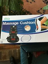 Relief Expeet Massage Cushion