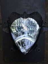 2007 Suzuki GS 500 FK6 Headlight GS500