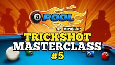 8 ball pool 3 Billion coins Best Price Ever, transfer or new Shipping free