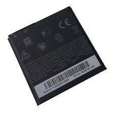 Batterie Origine  PM66100, 35H00190 pour HTC Desire X d'occasion