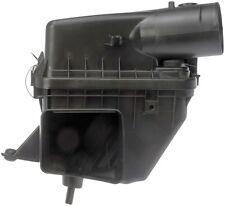 Dorman 258-535 Air Cleaner