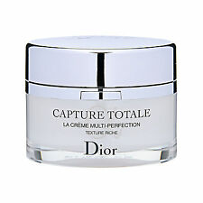 CD Christian Dior Capture Totale Multi-Perfection Creme Rich Texture 60ml #18289