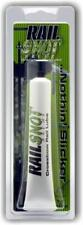 30-06 Outdoors Rail Snot Crossbow Rail Lube