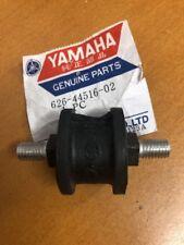 Yamaha 9.9A 12A 15A Outboard Engine Mount 626-44516-02
