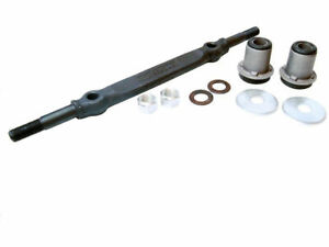 For 1980-1996 Cadillac Fleetwood Control Arm Shaft Kit Front Upper 92997RN 1981