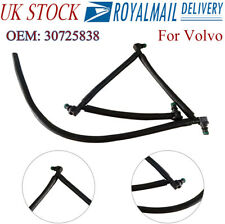 Fuel Leak Off Pipe Fit For VOLVO C30 C70 S40 S80 V50 V70 2.0 Diesel 30725838 UK