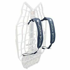 Lone Wolf PADDED back pack Straps they have Superior Comfort
