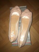 Ballerinas Gr.39