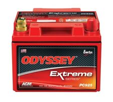 Odyssey Battery PC925MJT Automotive Battery