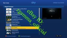 ZGEMMA i55 IPTV Box Full HD 1080P Dual Core WiFi Middleware Stalker MAG 250/256