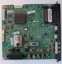 Samsung PS42C450 main board BN94-03257S BN41-01361C BN41-01361