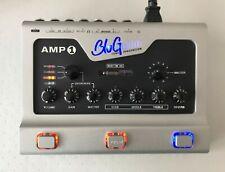 BluGuitar Amp1 - guitar amplifier