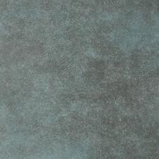 SAMPLE TILE Matt Anti Slip Porcelain Wall & Floor Tiles Forest Green AMFG66
