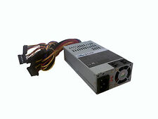 NEW 200w Aftermarket Replacement Power Supply PSU for ONE GSP-07-01M120 Rev: 1.2