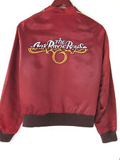 OAK RIDGE BOYS Jacket Authentic Owned by Joe Bonsall See Story in Description