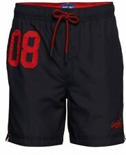 Superdry Water Polo Swim Shorts..XXL..rrp£35