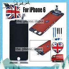 """Replacement For iPhone 6 LCD 4.7"""" Touch Screen & Digitizer Display Assembly UK"""