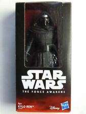 Star Wars - Moderne - The Force Awakens - Kylo Ren - 6'' - B3949