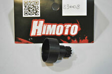 83008 Glocke 10T HIMOTO 1/8/clutch Bell 10T HIMOTO 1/8