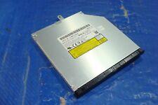 "Sony Vaio SVE14A35CXH 14"" Genuine Laptop DVD-RW Burner Drive UJ8C2 ER*"