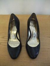 Ted Baker 100% Leather Patternless Heels for Women