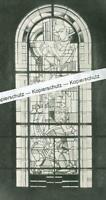 Köln : Fenster in der St. Georgs-Kirche - um 1935    S 19-20