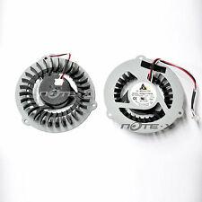 Samsung r70 r560 r700 p208 p210 q208 q210 ventilateur CPU Fan Cooler refroidisse