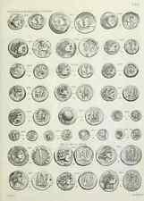 """DVD Colección Pack """"CELTAS, GALOS, CELTIBEROS"""" (165 Libros Pdf) Catalogo Monedas"""